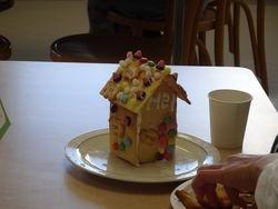 お菓子の家.jpg