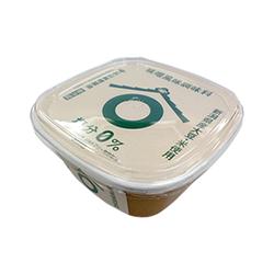 塩分0%味噌風味調味料.png