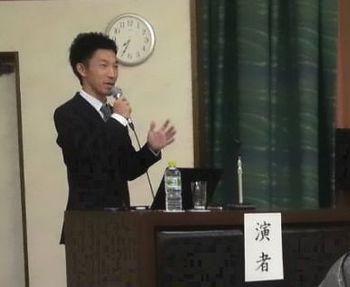 北海道腎と薬剤研究会 2016年10月21日