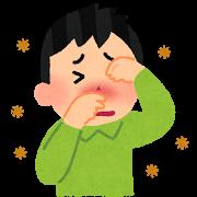 Vol.28 アレルギー・アナフィラキシーについて