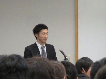 第48回日本薬剤師会学術大会 2015年11月22~23日
