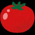 トマトにはαリポ酸が豊富