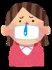 風邪と風邪薬