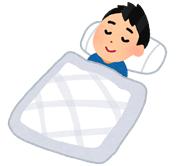 良い睡眠ってどんなもの?質を高めるために今すぐできること