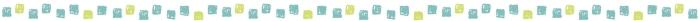 四角罫線.jpg