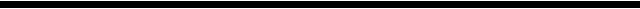 黒クレヨン罫線