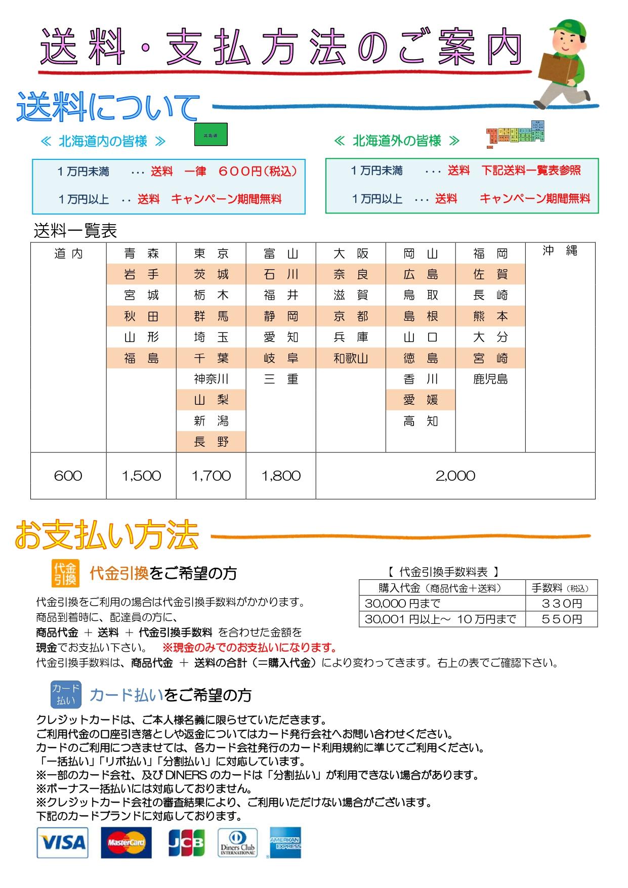 送料・支払い方法 変更R3.9.15~_page-0001.jpg