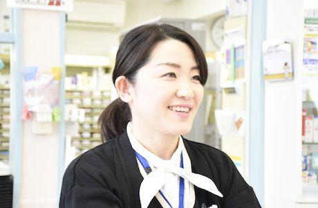 野田 充幸