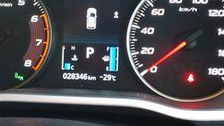 29℃.JPG