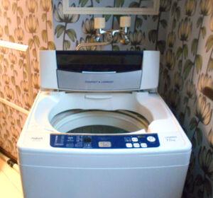 2階洗濯機.jpg
