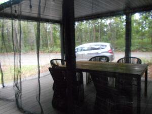 外テーブル.jpg