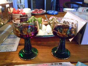 かわいいワイングラス.jpg