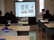 field_study1.png