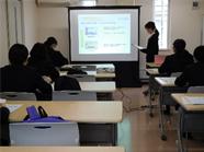 field_study3.png